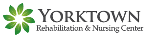 Yorktown Rehabilitation and Nursing Center