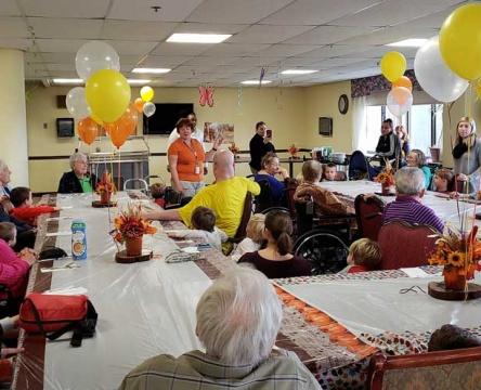 Thanksgiving-Celebration-with-Yorktown-Child-Care-Center
